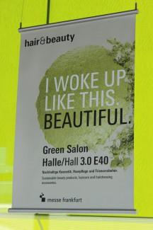green-salon